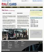 PalCars-homepage152x178